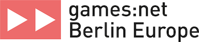 games:net Berlin Europe