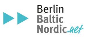 BBN_logo_rgb