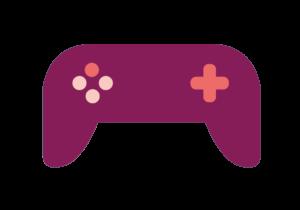 Welcome to games:net Berlin Europe