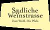 Südliche-Weinstraße-100x60