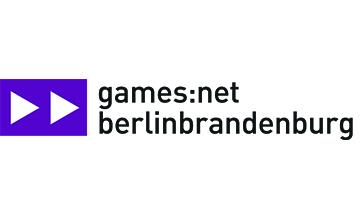 games:net berlinbrandenburg