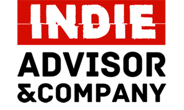 Indie Advisor