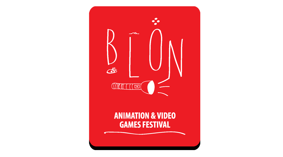 BLON Animation and Games Festival
