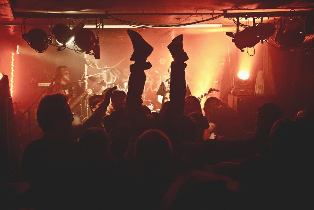 Tallinn Music Week: The line-up