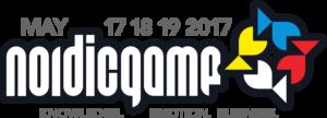 Logo NG2017-700x260