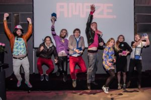 amaze winner jump_jenskeiner