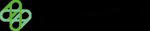 gamesweekberlin_icon