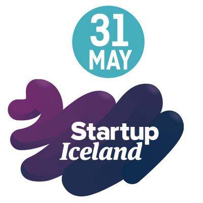 Startup Iceland 2017