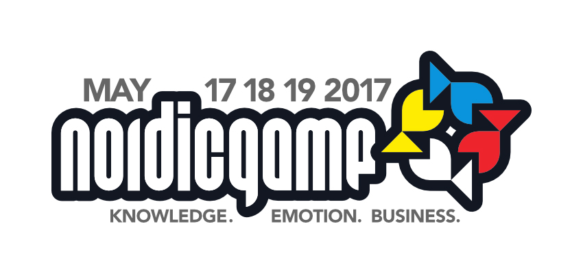 Nordic Game 2017: 20 % off