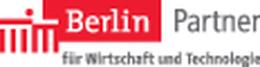 Berlin_Partner