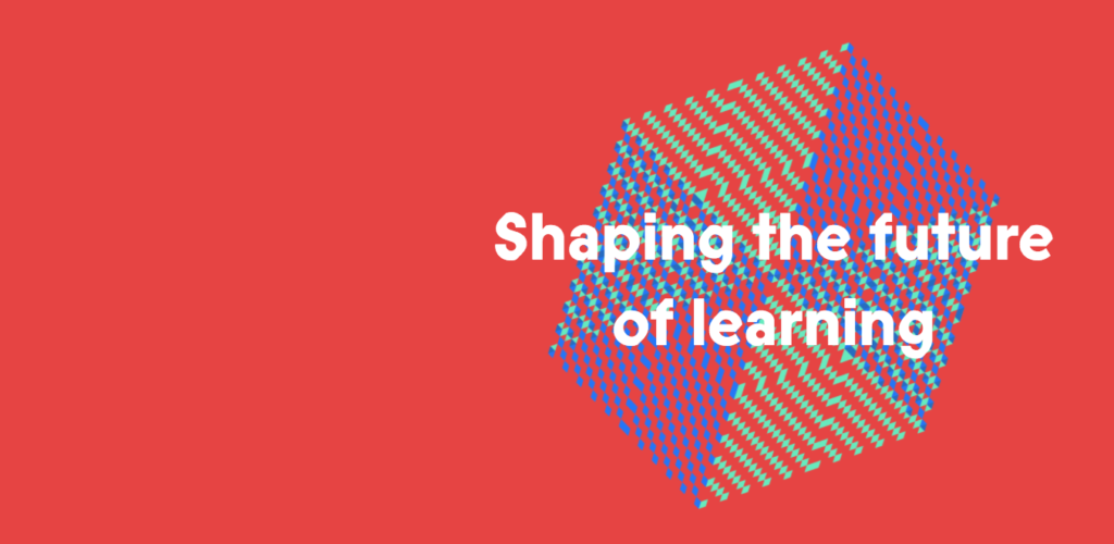 Conference about Digital Learning in Iceland