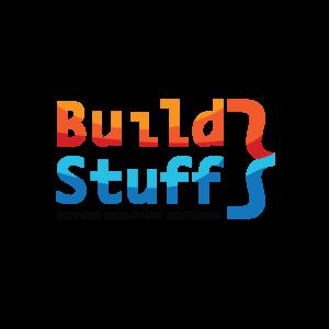 Logo Build Stuff-04