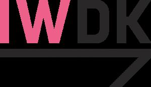 IWDK_Logo_POS_u_payoff