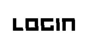 Login-logo-glitch-2018-011