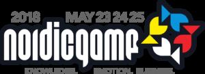 Logo NG2018-1400x502