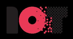 iot-logo-2000