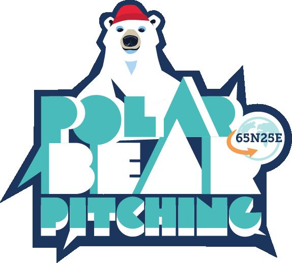 logo_jääkarhunkans