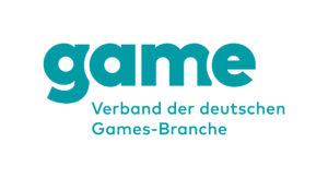 Game_Logo+Schutzzone_RGB