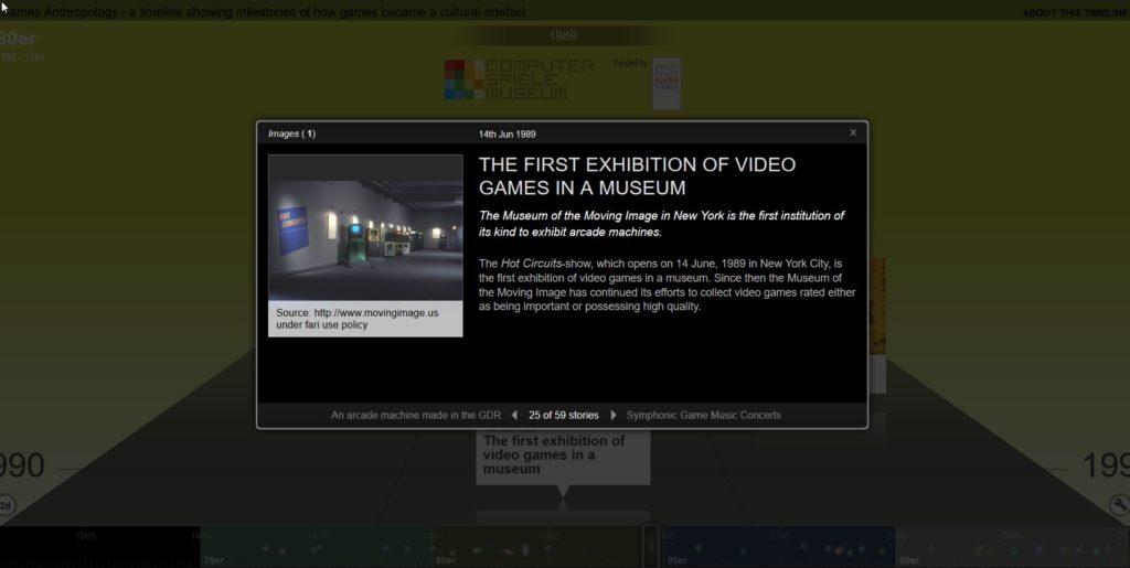 Screenshot_Timeline_Games Anthropology_2