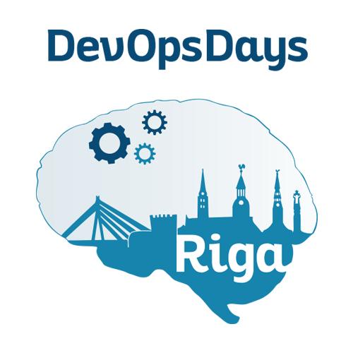 DevOpsDays_Riga_logo