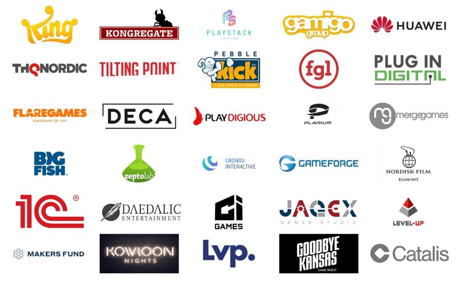 logo-attendees-website