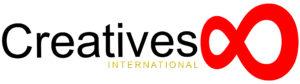 Creatives-Loop-International-Brand