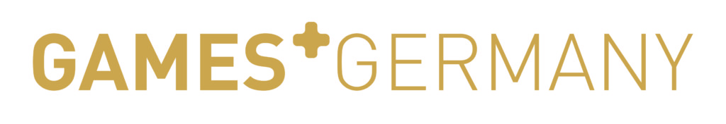 GamesGermany-Logo_CMYK