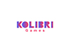 Kolibri-Games_100