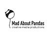 MadAboutPandas100