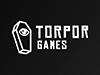 TorporGamesLogo100