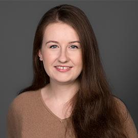 Xenia Günther