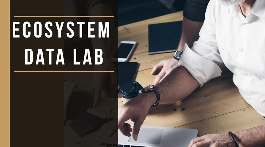 Ecosystem Data Lab