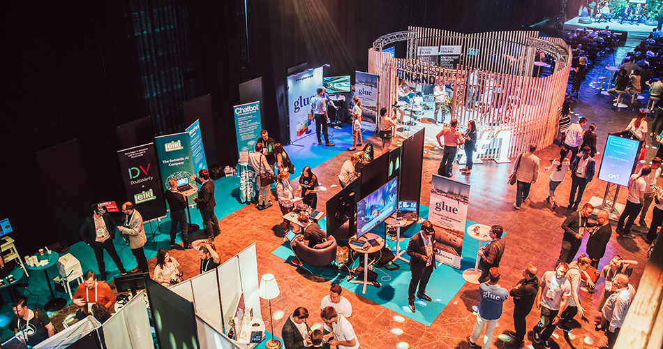 Arctic15 – Nordic Growth