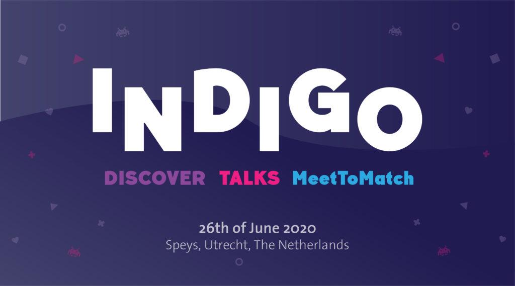 INDIGO 2020 Online