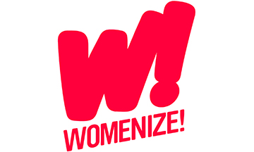Womenize! Games and Tech